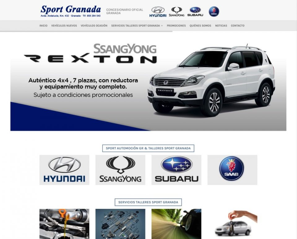 hyundai marketing Mobis marketing platform  we are official partner of genuine parts & accessories for hyundai motor and kia motors in european market if you are interested in.